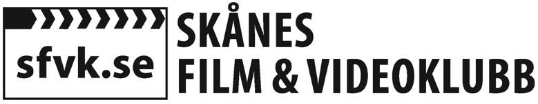 Skånes Film och Videoklubb